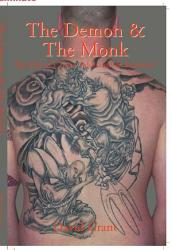 The Demon And The Monk Book PDF