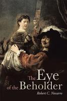 The Eye of the Beholder PDF