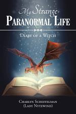 My Strange Paranormal Life