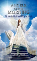 Angels of the Morning Oracle Deck PDF