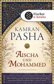 Aischa und Mohammed PDF