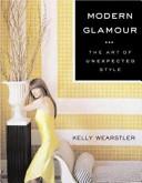 Modern Glamour