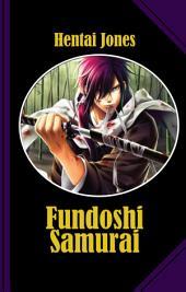 Fundoshi Samurai