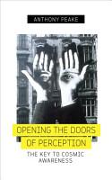 Opening the Doors of Perception PDF