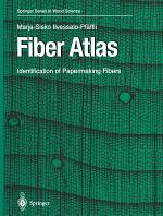 Fiber Atlas