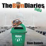 The Bin Diaries