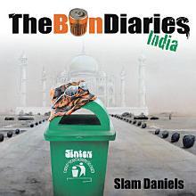 The Bin Diaries PDF