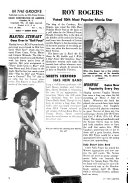 RCA Victor s In the Groove PDF