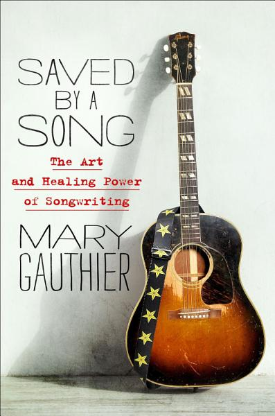 Download Saved by a Song Book