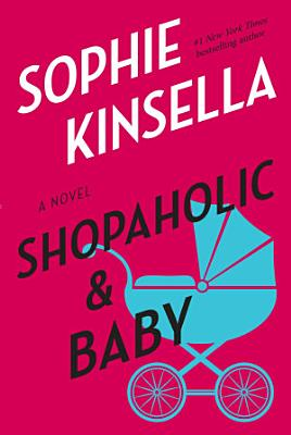 Shopaholic   Baby PDF