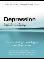 Depression PDF