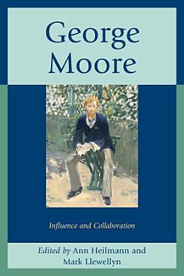 George Moore PDF