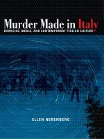 Murder Made in Italy