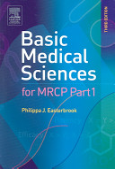 Basic Medical Sciences For Mrcp