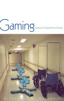 Gaming PDF