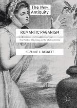 Romantic Paganism