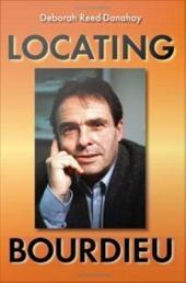 Locating Bourdieu