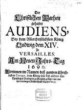Audienz