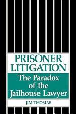 Prisoner Litigation