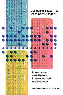 Architects of Memory PDF