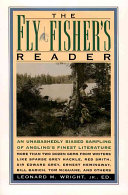 Fly Fisher's Reader