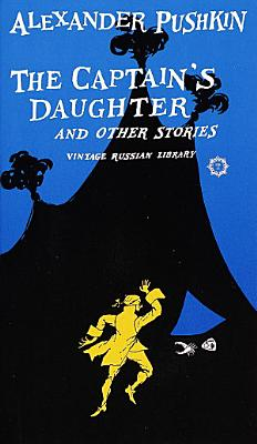 The Captain s Daughter and Other Stories PDF