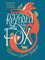 Reynard The Fox A New Translation Book PDF