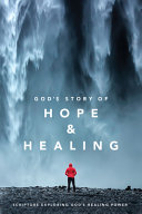 God s Story of Hope and Healing 10 Pack  Softcover  PDF