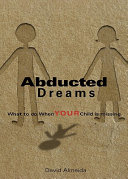 Abducted Dreams PDF