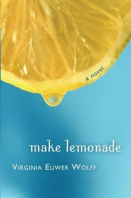Download Make Lemonade Book