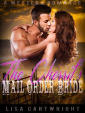 The Cherrif's Mail Order Bride