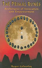 The Primal Runes