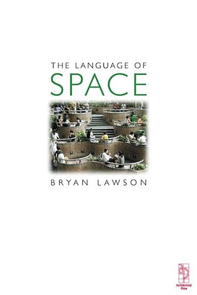Download Language of Space Book