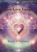 Live Love Laugh PDF
