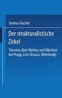 Der strukturalistische Zirkel PDF
