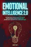 Emotional Intelligence 2 0 PDF
