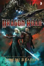 Dragon Road PDF