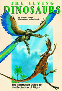The Flying Dinosaurs PDF