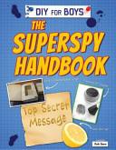Superspy Handbook