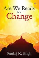 Are We Ready For Change PDF