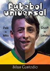 Futebol Universal