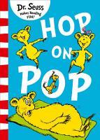 Hop On Pop PDF