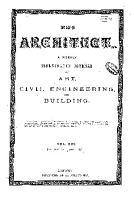 The Architect PDF