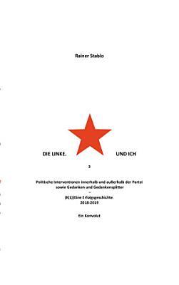 Die Linke  Und ich 3 PDF