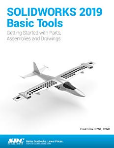 SOLIDWORKS 2019 Basic Tools PDF