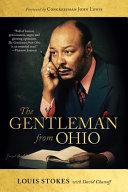 The Gentleman from Ohio PDF