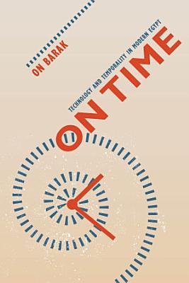 On Time PDF