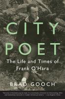 City Poet PDF