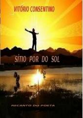 SÍtio Por Do Sol