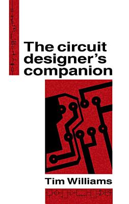 The Circuit Designer   s Companion